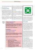 5 · 2013 - Eisenbahn-Unfallkasse - Page 6