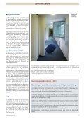 5 · 2013 - Eisenbahn-Unfallkasse - Page 7