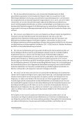 Vienna Declaration on Nutrition and Noncommunicable Diseases in ... - Page 2