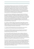 Vienna Declaration on Nutrition and Noncommunicable Diseases in ... - Page 3
