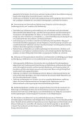 Vienna Declaration on Nutrition and Noncommunicable Diseases in ... - Page 5