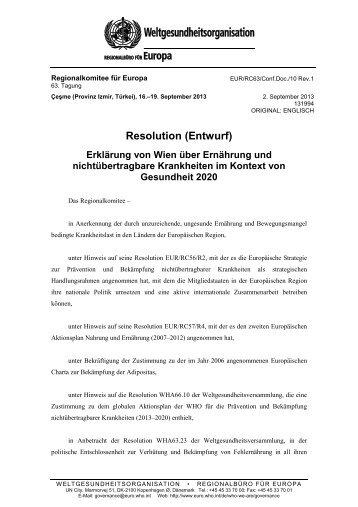 63cd10g Rev 1_Vienna Declaration (Ger)