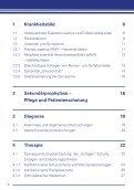Diabetes-Fußsyndrom - eurocom - Seite 6
