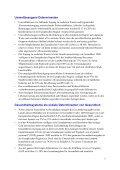 Soziale und umweltbezogene Determinanten - Page 3