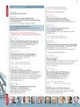 Binnen- & Seehäfen - Euroforum - Page 3