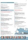Binnen- & Seehäfen - Euroforum - Page 4