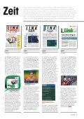 Link 2013/2014 - europa3000 AG - Page 5