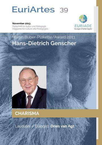 EuriArtes - Euriade.net