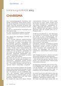 EuriArtes - Euriade.net - Page 4