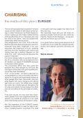 EuriArtes - Euriade.net - Page 7