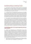 Ergebnisdokument für die hochrangige Tagung über ... - WHO/Europe - Page 5