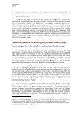 Ergebnisdokument für die hochrangige Tagung über ... - WHO/Europe - Page 6