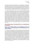 Ergebnisdokument für die hochrangige Tagung über ... - WHO/Europe - Page 7