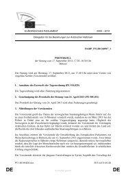 1003694de.pdf