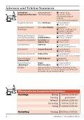 Gemeindebrief Oktober/November 2013 - Evangelische ... - Page 2