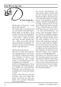 Gemeindebrief Oktober/November 2013 - Evangelische ... - Page 4