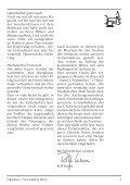 Gemeindebrief Oktober/November 2013 - Evangelische ... - Page 5
