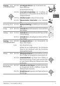 Gemeindebrief Oktober/November 2013 - Evangelische ... - Page 7