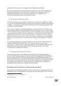 Halbzeitbilanz des Stockholm-Programms - Europa - Page 3