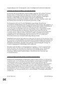 Halbzeitbilanz des Stockholm-Programms - Europa - Page 4
