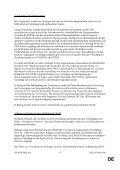 Halbzeitbilanz des Stockholm-Programms - Europa - Page 5