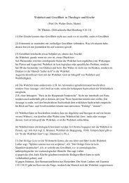 PDF 118 KB - Evangelisch-Theologische Fakultät