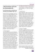 Februar - März 2014 - Evangelische Kirchengemeinde ... - Page 3