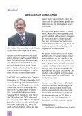 Februar - März 2014 - Evangelische Kirchengemeinde ... - Page 4