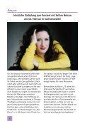 Februar - März 2014 - Evangelische Kirchengemeinde ... - Page 6