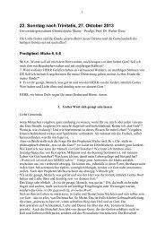 PDF 191 KB