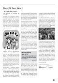 Juni / Juli 2013 - Evangelisch in Leerstetten - Seite 3