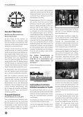 Juni / Juli 2013 - Evangelisch in Leerstetten - Seite 4
