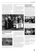 Juni / Juli 2013 - Evangelisch in Leerstetten - Seite 5