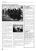 Juni / Juli 2013 - Evangelisch in Leerstetten - Seite 6