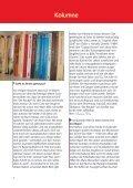 als PDF herunterladen - eva - Page 2