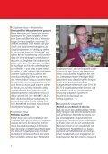 als PDF herunterladen - eva - Page 4