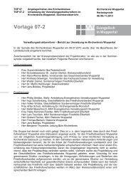 Vorlage 07-2 Umsetzung der Verwaltungsstrukturreform im ...
