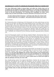 Die Predigt im Wortlaut als pdf-Datei - Evangelisch in Wuppertal