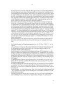 Haushaltsrede über den landeskirchlichen Haushalt 2013 - Page 4