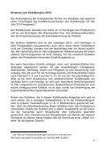 Kollektenplan 2014 - Evangelische Kirche von Westfalen - Page 2