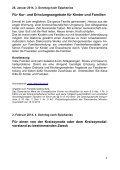 Kollektenplan 2014 - Evangelische Kirche von Westfalen - Page 7