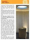 kirchenBLICK - Evangelische Kirchengemeinde Heinsberg - Seite 3
