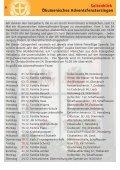 kirchenBLICK - Evangelische Kirchengemeinde Heinsberg - Seite 6