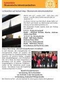 kirchenBLICK - Evangelische Kirchengemeinde Heinsberg - Page 7