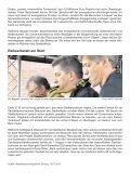 Pressespiegel - Page 2