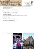 34. MUSIK WOCHEN LEINSWEILER 2013 Martinskirche - Seite 3
