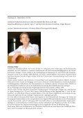 34. MUSIK WOCHEN LEINSWEILER 2013 Martinskirche - Seite 4