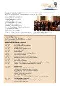 34. MUSIK WOCHEN LEINSWEILER 2013 Martinskirche - Seite 5
