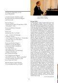 34. MUSIK WOCHEN LEINSWEILER 2013 Martinskirche - Seite 6