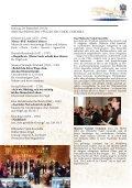 34. MUSIK WOCHEN LEINSWEILER 2013 Martinskirche - Seite 7